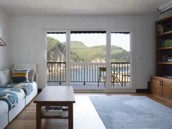 SEAVIEW I - Apartamento en Armintza