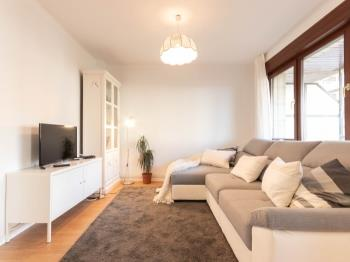 BEACH II - Apartamento en Bakio