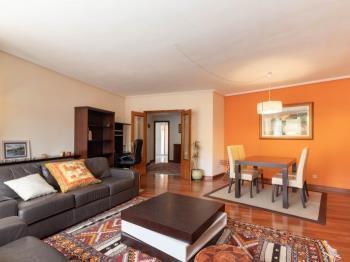URDULIZ - Apartamento en Urduliz
