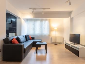 BILBAO LOFT - Apartamento en Bilbao